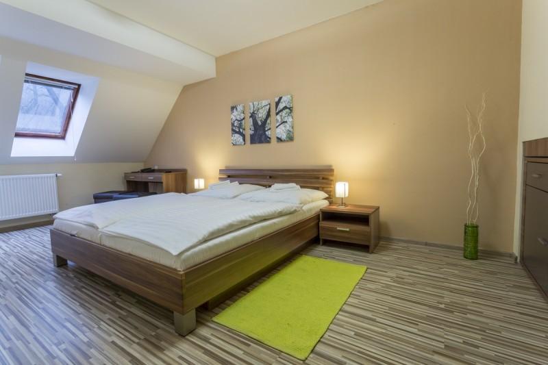Hotel SIPOX #38
