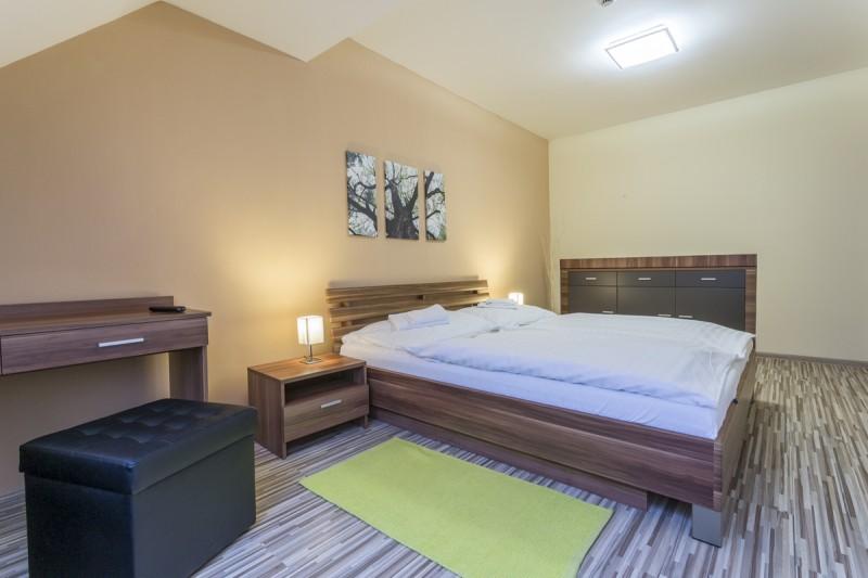 Hotel SIPOX #39