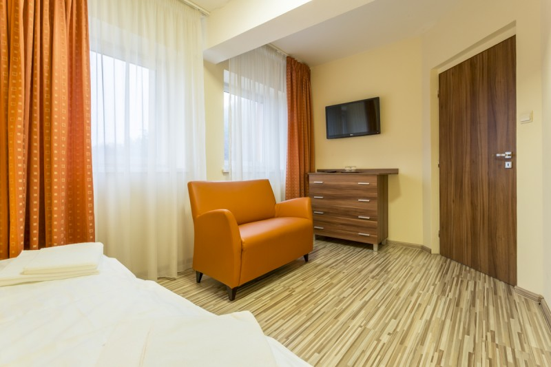 Hotel SIPOX #41