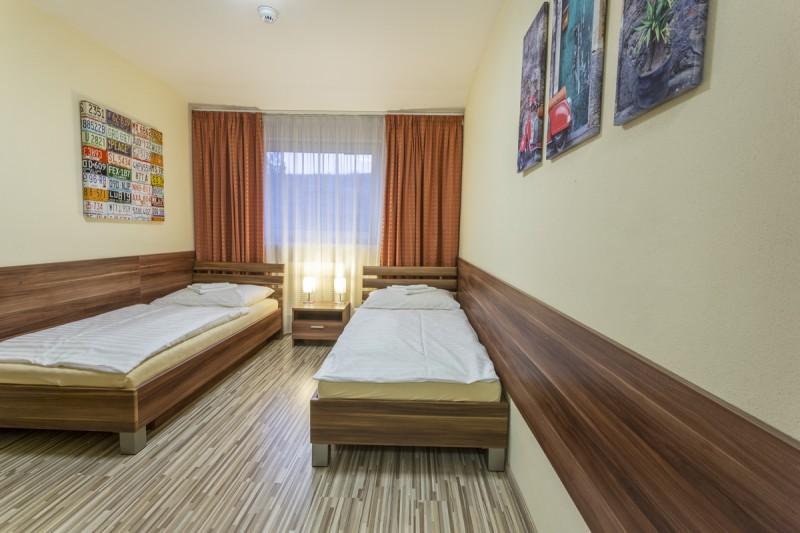 Hotel SIPOX #45