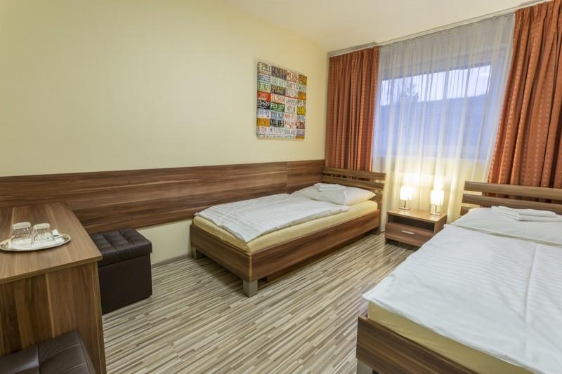 Hotel SIPOX #46