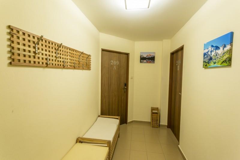 Hotel SIPOX #47