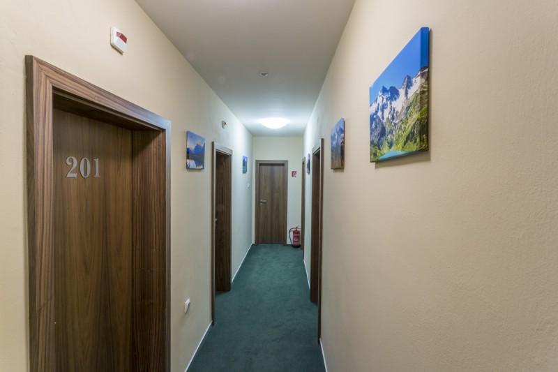 Hotel SIPOX #22