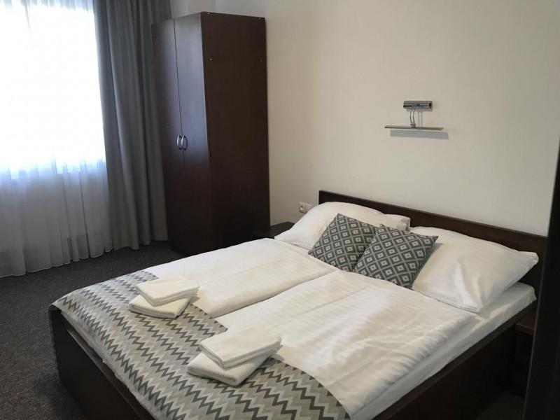 Hotel SLANICA #8