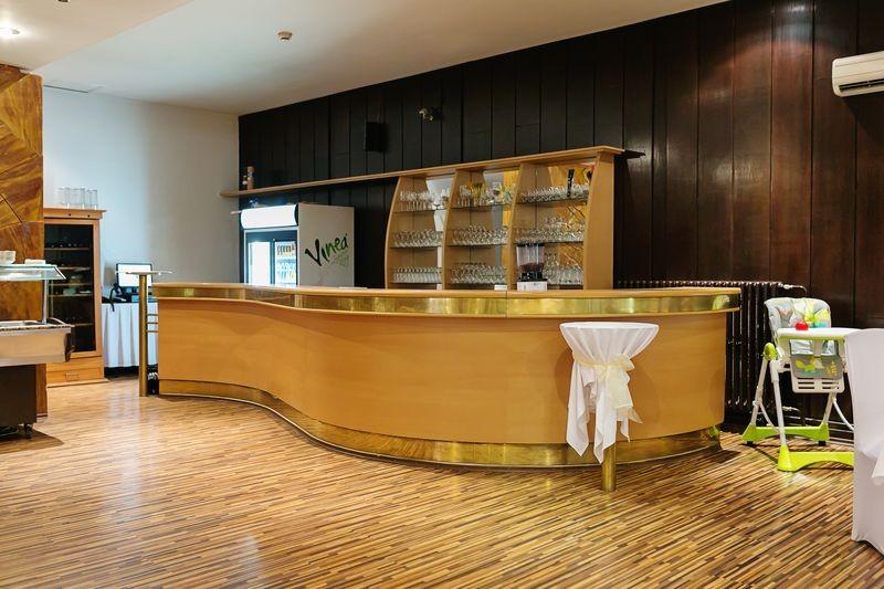 Hotel SLOVAKIA #4