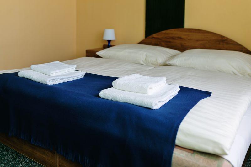 Hotel SLOVAKIA #8