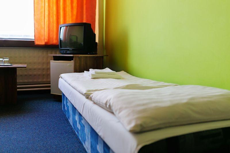 Hotel SLOVAKIA #12