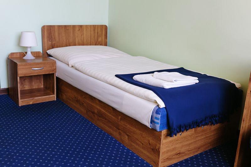 Hotel SLOVAKIA #14