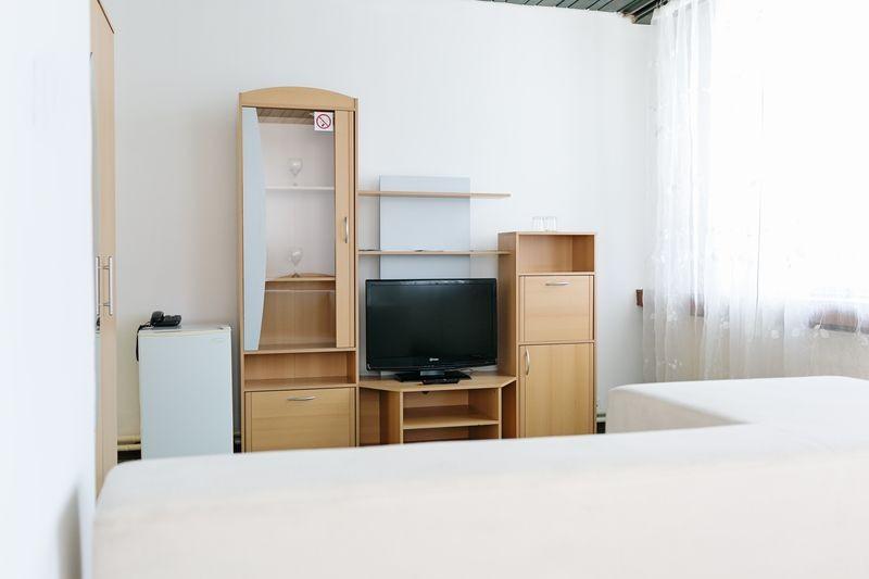 Hotel SLOVAKIA #30