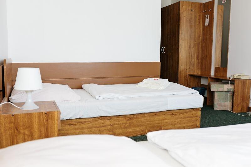 Hotel SLOVAKIA #31