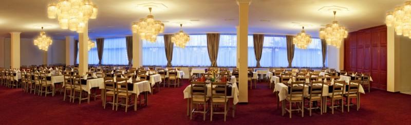 Hotel SLOVAN #17