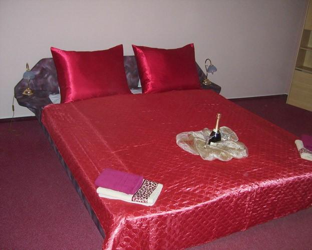 Hotel SLOVAN #4