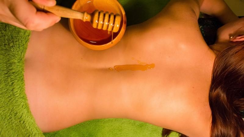 Wellness pobyt vo Vysokých Tatrách s masážou #23
