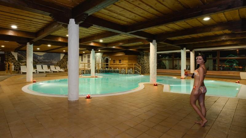 Hotel SLOVAN #25