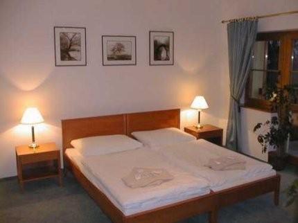 Hotel SMOKOVEC #5