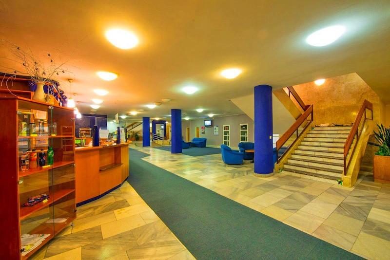 Hotel SOREA MAJ #5
