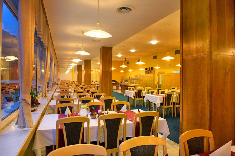 Hotel SOREA MAJ #21