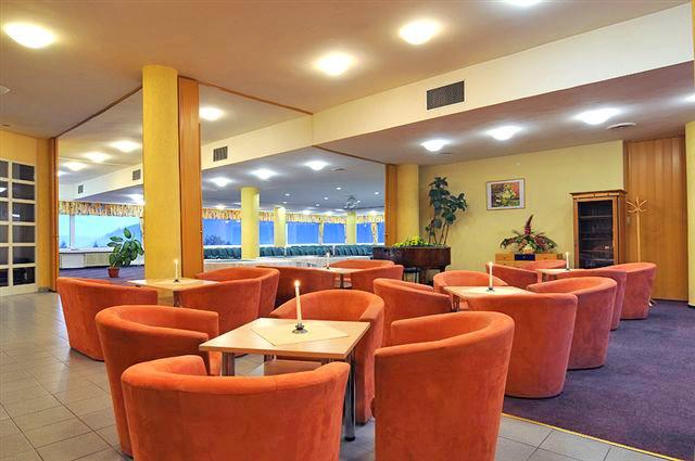 Hotel SOREA MAJ #9