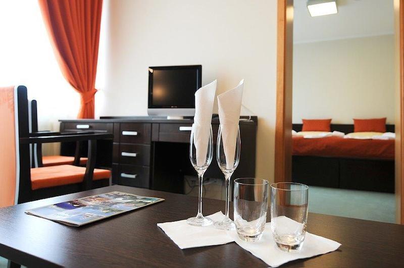 Hotel SOREA REGIA #24