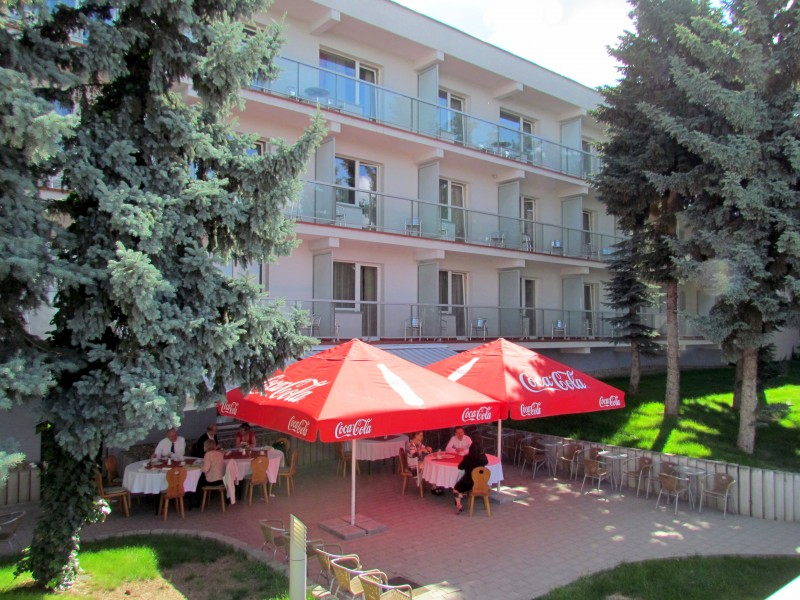 Hotel SOREA REGIA #42