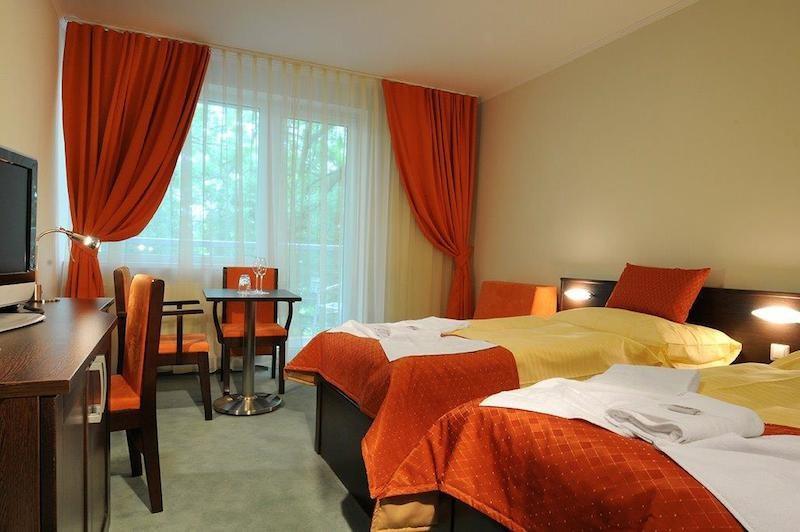 Hotel SOREA REGIA #18