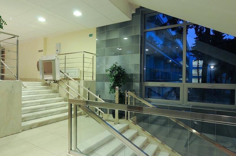 Hotel SOREA REGIA #6