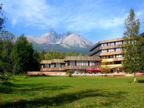 Hotel SOREA TITRIS #20