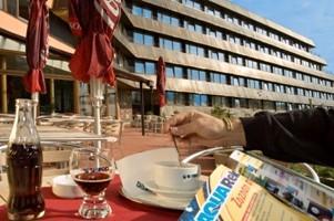 Hotel SOREA TITRIS #3
