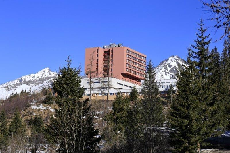 Hotel SOREA TRIGAN #55