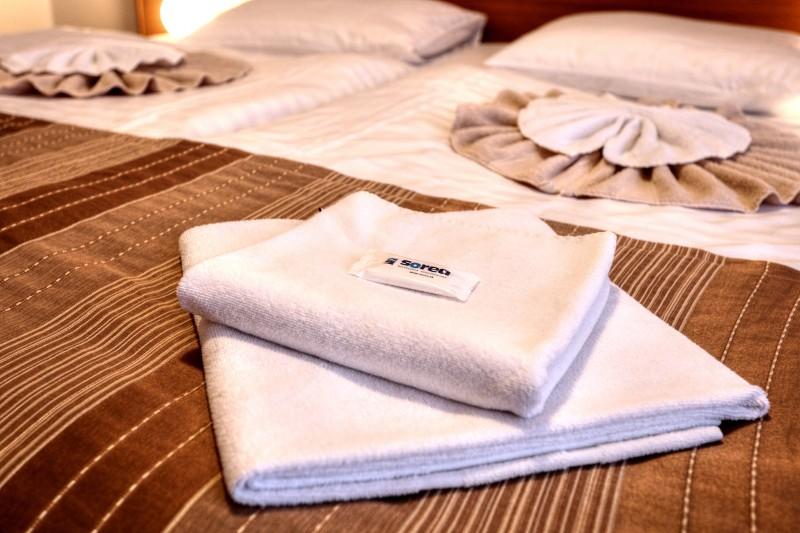 Hotel SOREA TRIGAN #15