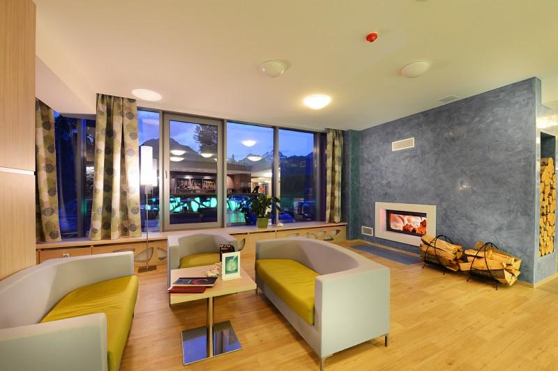 Hotel SOREA TRIGAN #11
