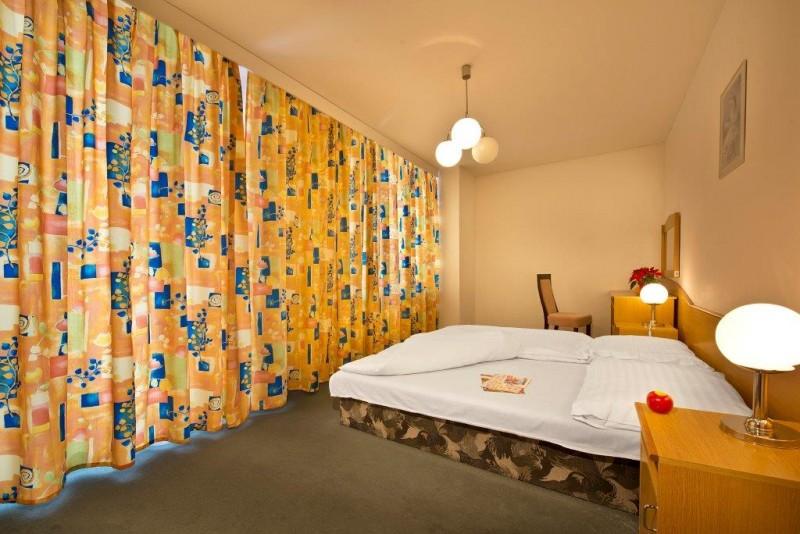 Hotel SOREA URÁN #13