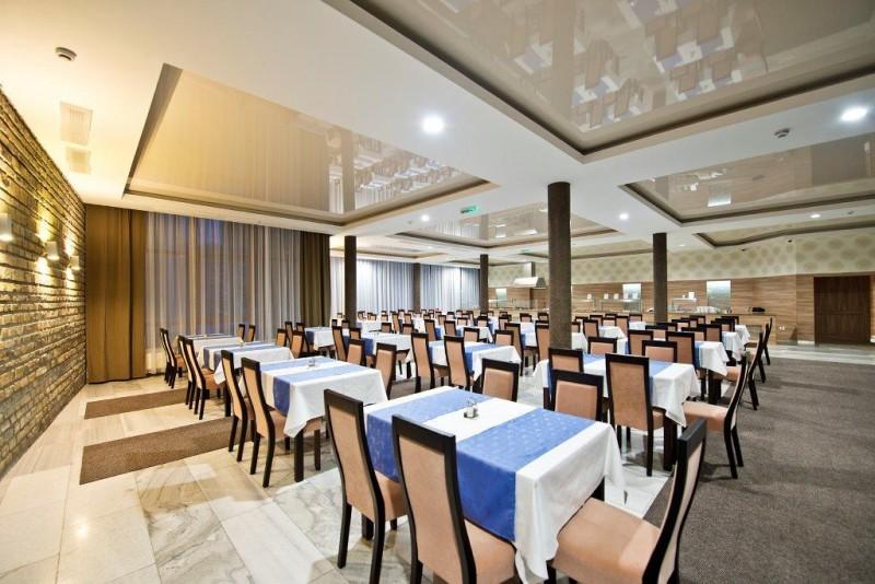Hotel SOREA URÁN #16