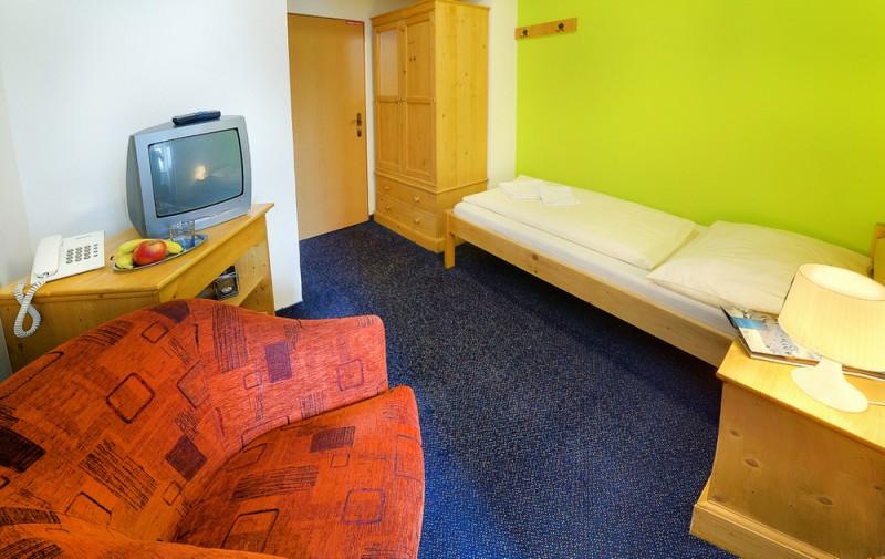 Hotel SRDIEČKO Chopok Juh #8