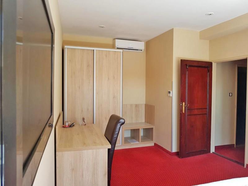 Hotel STARDUST #6