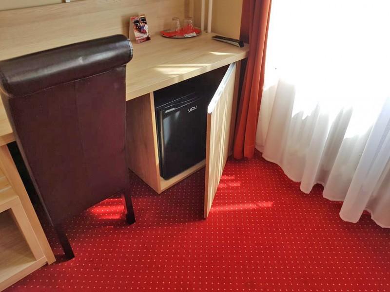 Hotel STARDUST #10