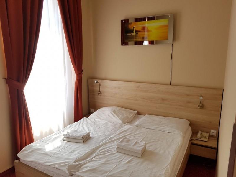 Hotel STARDUST #11