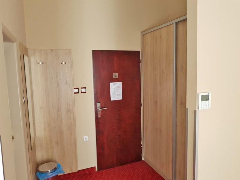 Hotel STARDUST #12