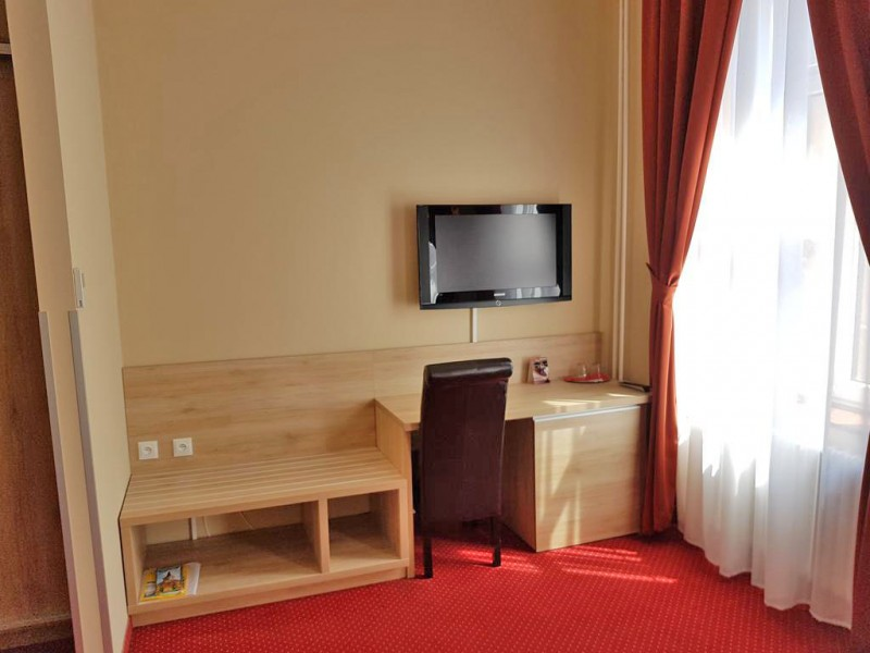 Hotel STARDUST #13