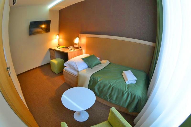 Hotel STARDUST #17