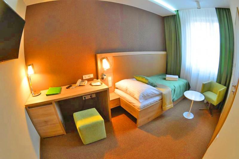 Hotel STARDUST #23