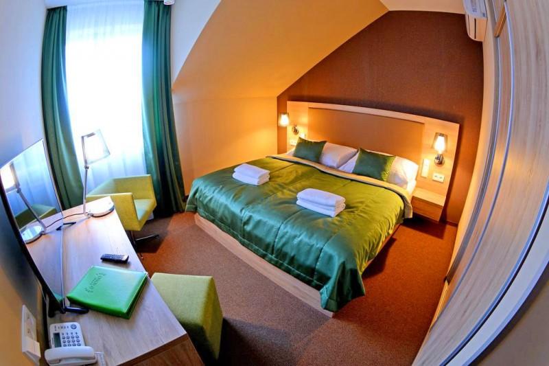 Hotel STARDUST #27