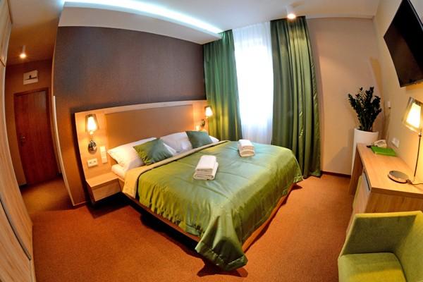 Hotel STARDUST #30