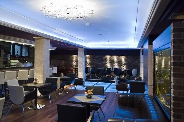 Hotel Štefánik #13
