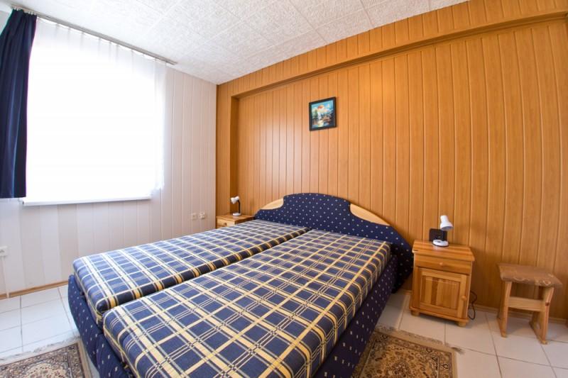 Hotel STUDNIČKA #6