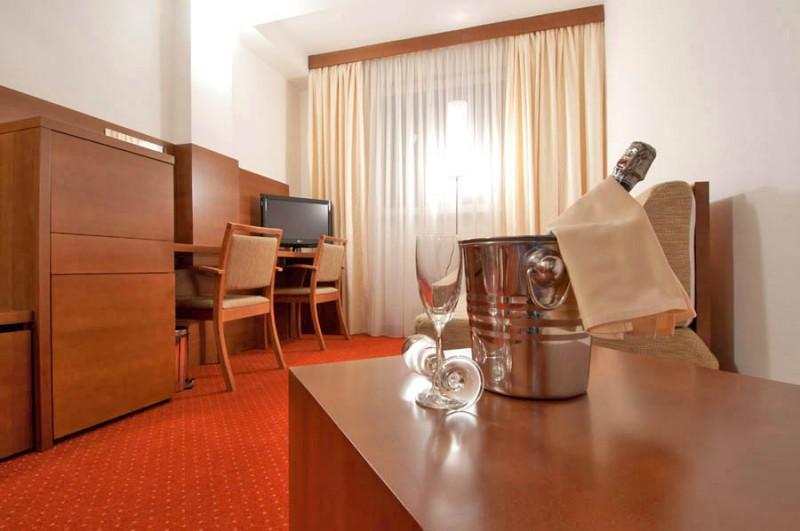 Hotel STUPKA Tále #22