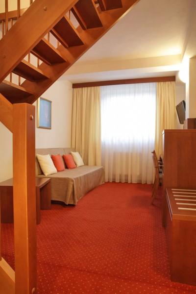 Hotel STUPKA Tále #24