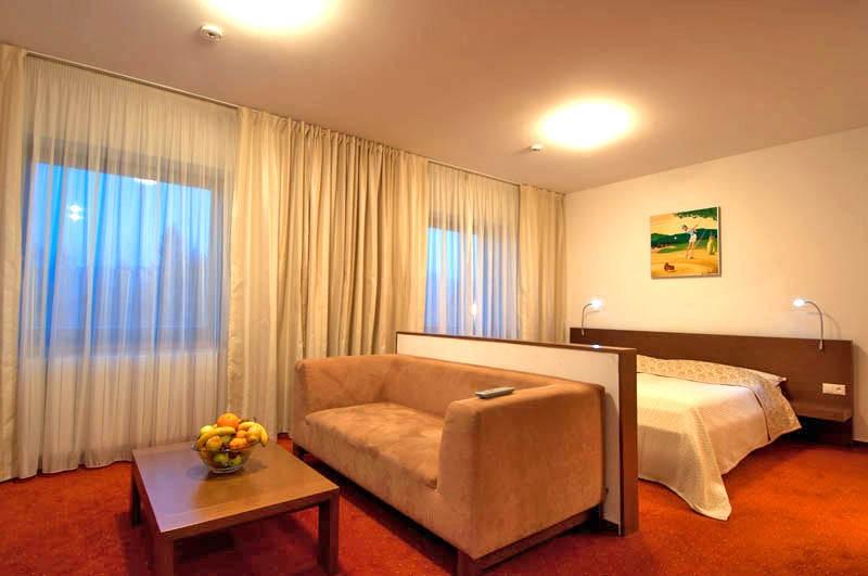 Hotel STUPKA Tále #25