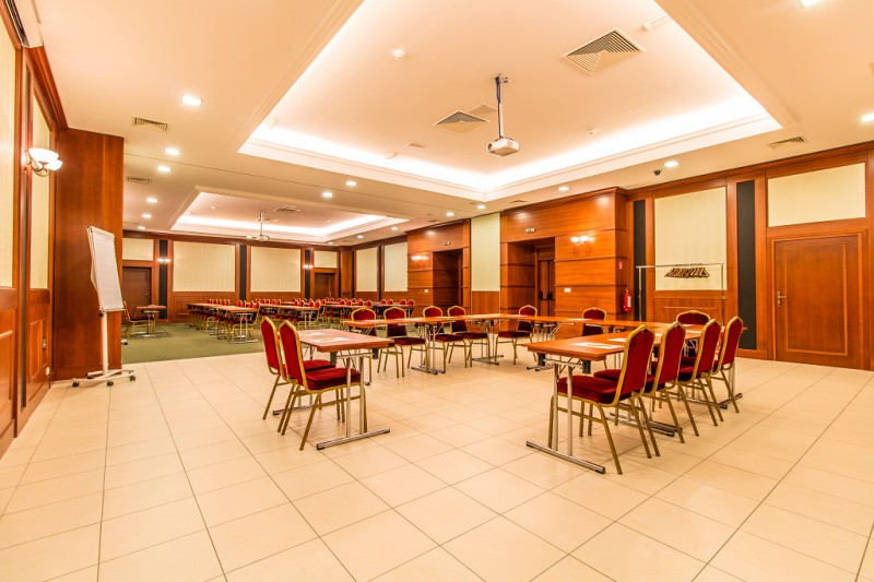 Hotel sv. Ludmila #35