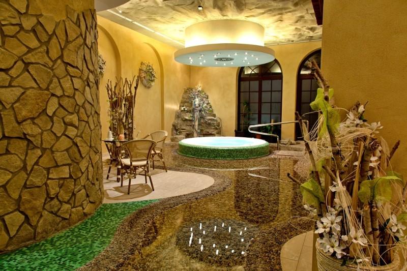 Hotel sv. Ludmila #20